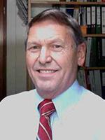 Dr. Schmitter, Herrmann©Stadt Taunusstein