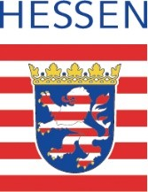 Land Hessen©Stadt Taunusstein