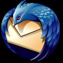 thunderbird icon©schollidesign