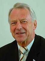 Wittmeyer, Gerhard©Stadt Taunusstein