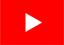 YouTube icon©YouTube