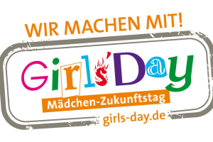 girls-day.de