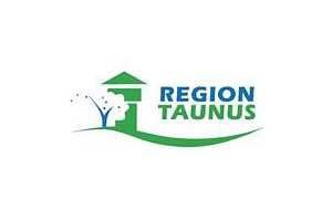 Regionalmanagement LEADER-Region Taunus